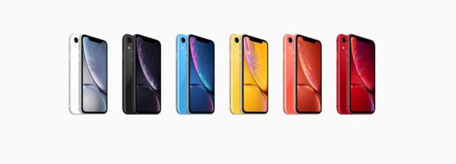 Chuyên gia trong ngành công nghiệp hiến kế cho Tim Cook: Muốn tăng doanh số iPhone thì chỉ có giảm giá - Hình 1