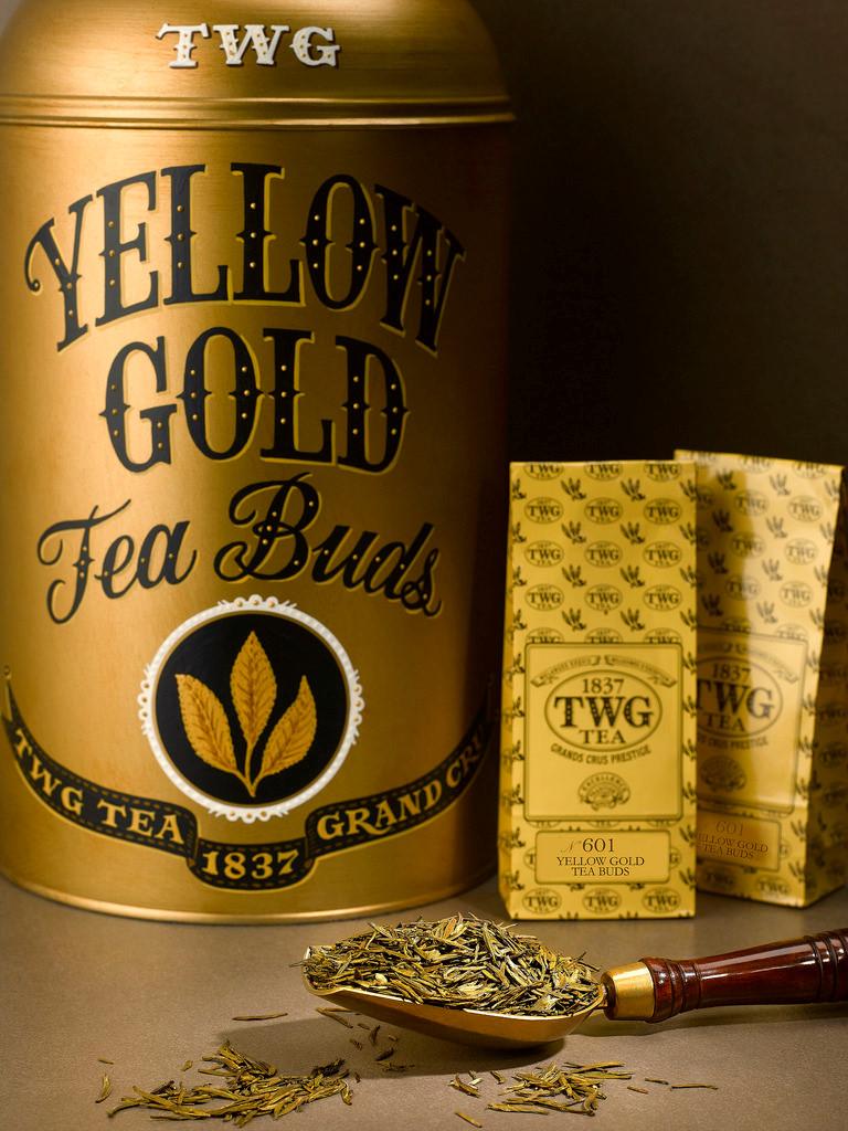 Ly kem dát vàng 25.000 USD và các món ăn đắt đỏ thế giới - Hình 4
