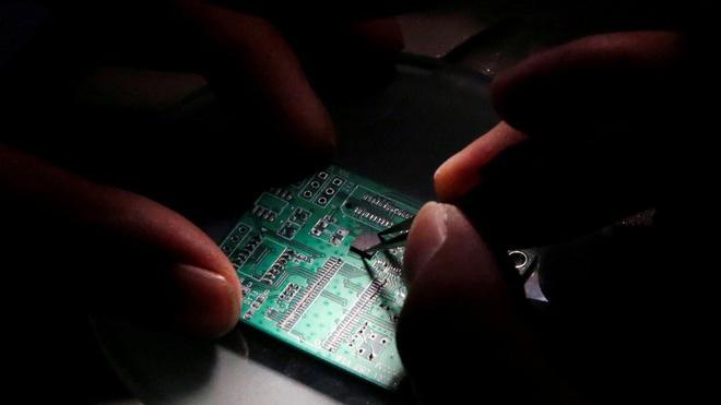 Super Micro báo cáo kết quả điều tra cho thấy không phát hiện các chip gián điệp Trung Quốc - Hình 1