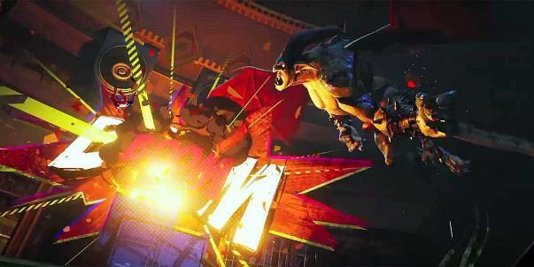 4 điểm sáng làm nên sức hấp dẫn không thể chối từ của Spider-Man: Into the Spider-Verse - Hình 6
