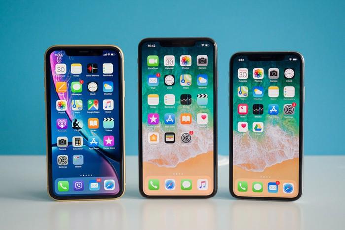 Apple lại gặp rắc rối bán iPhone tại Ai Cập - Hình 1