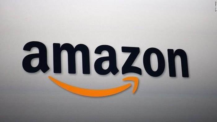 Bỏ qua Intel, Amazon nghiên cứu tự sản xuất chip - Hình 2