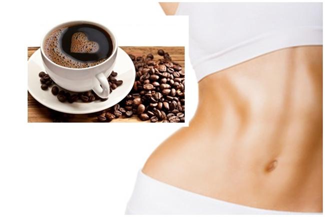 Công dụng làm đẹp ít ai biết từ cà phê, đặc biệt là dùng để tắm trắng - Hình 6