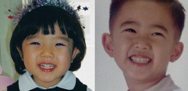 D.O. (EXO) muốn đóng phần mới của Thử thách thần chết, thừa nhận mình và Kim Hyang Gi giống nhau - Hình 4