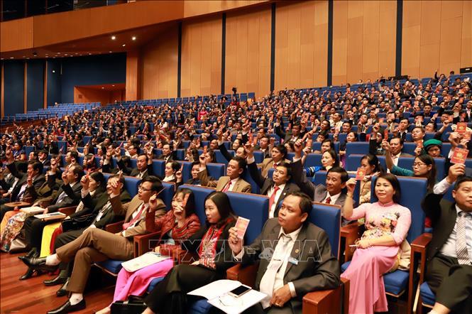 Đổi mới tư duy, tạo những giá trị mới cho nông nghiệp, nông thôn và nông dân Việt Nam - Hình 2