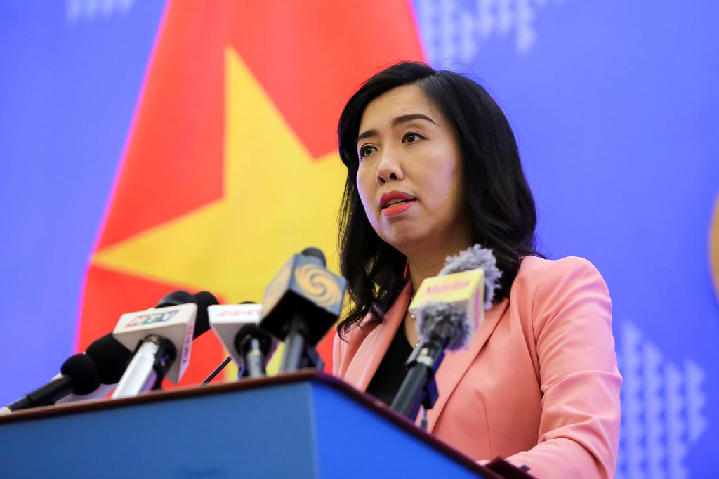 Mỹ lật ngược chính sách, người Việt lại đối mặt nguy cơ bị trục xuất - Hình 3