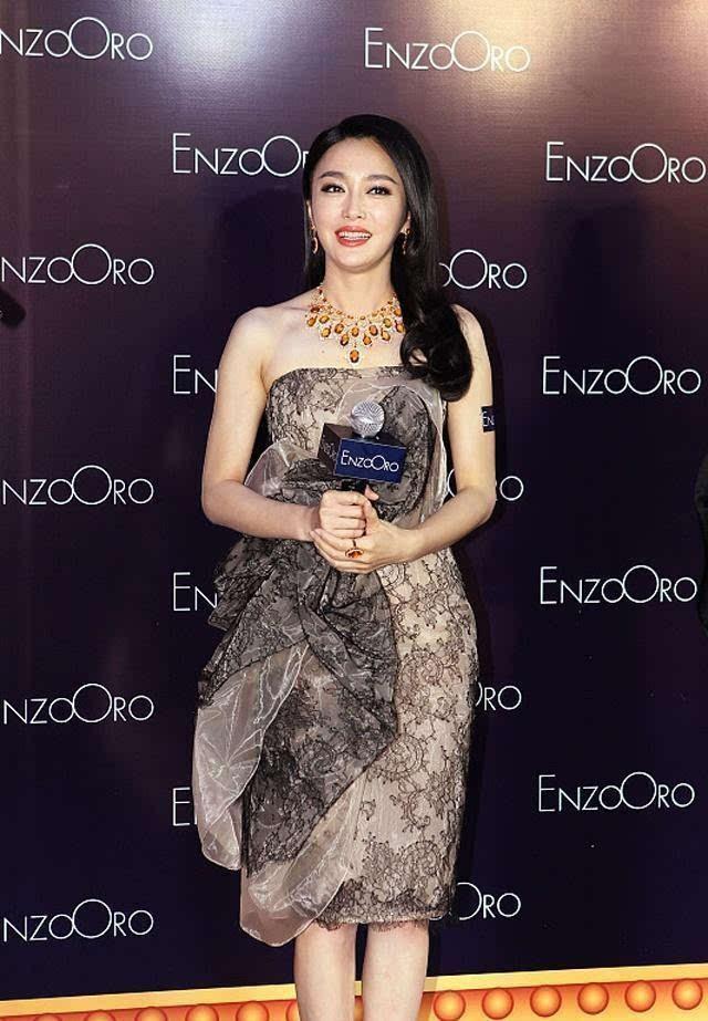Nhan sắc thời trẻ của Hoàng hậu Tần Lam: So với bây giờ khác một trời một vực - Hình 4