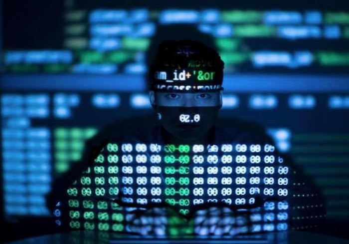 Nhận thức ATTT của nhiều người Việt chưa đủ bảo vệ mình trước những mối đe dọa tấn công mạng - Hình 1