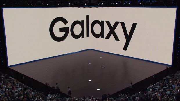 Rò rỉ lớn nhất của Galaxy S10: Ra mắt ngày 20 tháng 2, giá cao nhất 1.700 USD, không có bản 5G - Hình 1