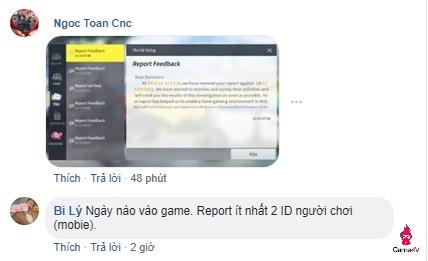 Rules Of Survival phản hồi về nạn hack/cheat, khẳng định NPH luôn ưu tiên một môi trường gameplay trong sạch - Hình 3