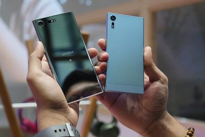 Sony Mobile lên kế hoạch sa thải 200 nhân viên ở châu Âu - Hình 1