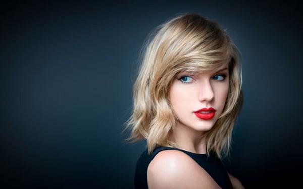 Taylor Swift sử dụng công nghệ nhận dạng khuôn mặt để xác định kẻ xấu tại một buổi hòa nhạc - Hình 1