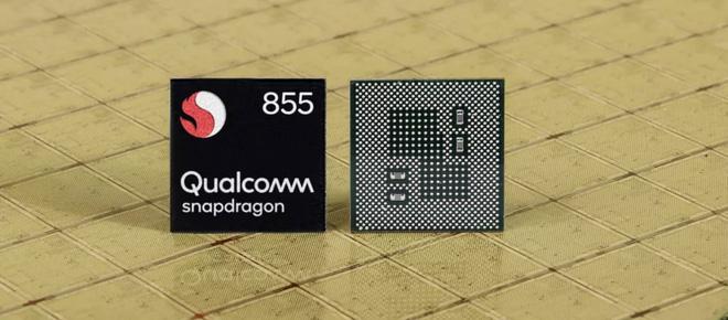 Vũ khí bí mật của chip Snapdragon 855 giúp ảnh trên smartphone Android bắt kịp với iPhone về công nghệ - Hình 1