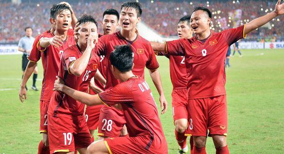 Xuân Bắc nói gì về đội tuyển Malaysia mà nhận bão like của dân mạng? - Hình 1
