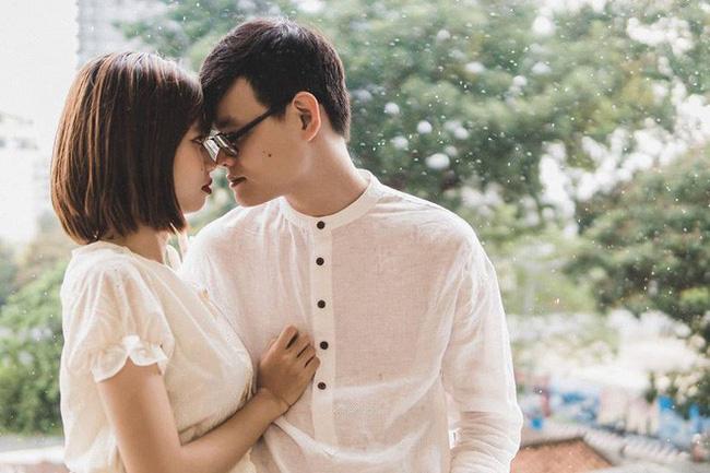 4 năm yêu ngọt ngào của cặp đôi Sài Gòn: Rồi một ngày, sẽ có người thương bạn nhiều như thế! - Hình 11