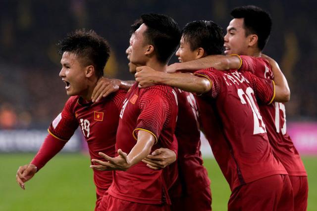 Báo châu Á chỉ ra 3 điều đội tuyển Việt Nam cần làm để thắng Malaysia - Hình 2