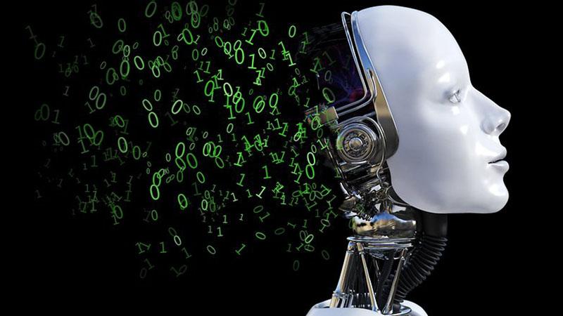 CEO Google - Sundar Pichai cho biết có thể kiểm soát AI (trí tuệ nhân tạo) - Hình 1
