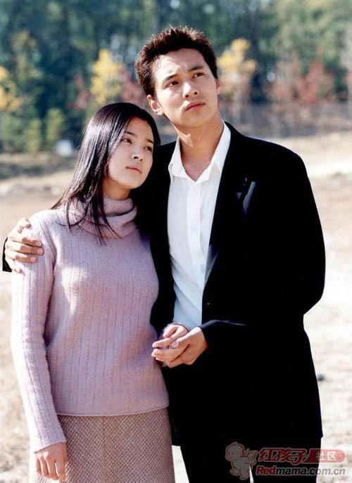 Nhìn gia tài phim của Song Hye Kyo mới thấy bà xã Song Joong Ki từng gây thổn thức biết bao thế hệ! - Hình 4