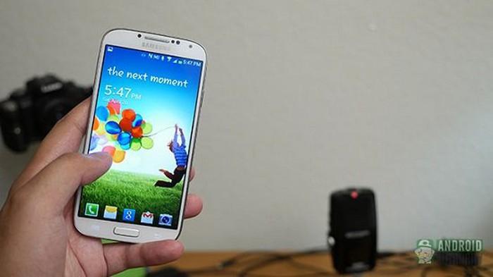 12 sự thật thú vị về Samsung - Hình 9