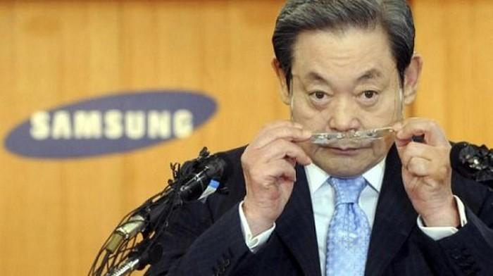 12 sự thật thú vị về Samsung - Hình 4