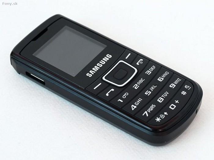 12 sự thật thú vị về Samsung - Hình 8