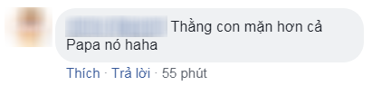 Nhạc sĩ Nguyễn Văn Chung tưởng chừng sâu sắc nhưng không ngờ cũng lầy lội thế này! - Hình 9