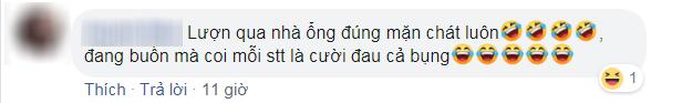 Nhạc sĩ Nguyễn Văn Chung tưởng chừng sâu sắc nhưng không ngờ cũng lầy lội thế này! - Hình 11
