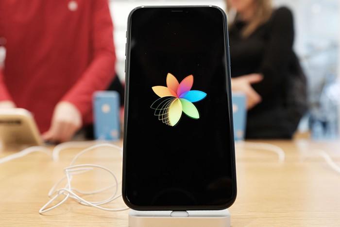 Qualcomm ôm tham vọng cấm bán cả iPhone 2018 tại Trung Quốc - Hình 2