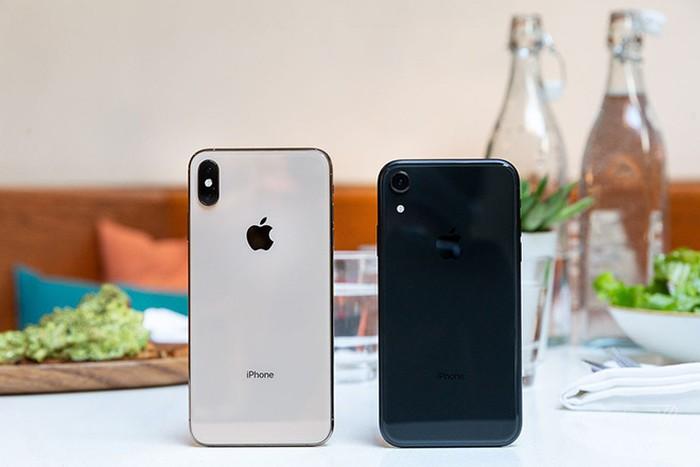 Qualcomm ôm tham vọng cấm bán cả iPhone 2018 tại Trung Quốc - Hình 1