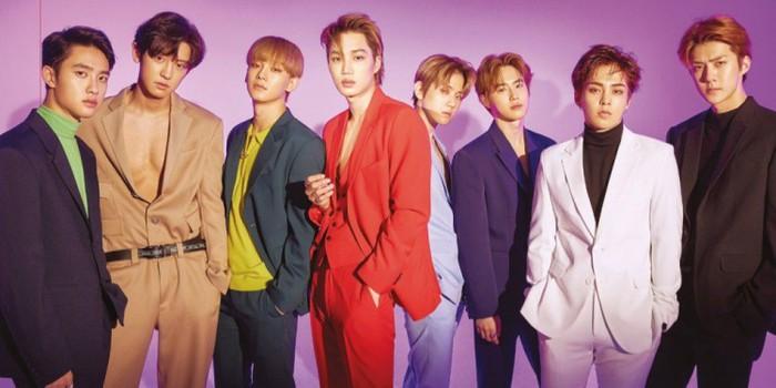 SBS Gayo Daejun 2018: SM - JYP - YG hội đủ, đặc biệt TWICE và Red Velvet sẽ kết hợp - Hình 4
