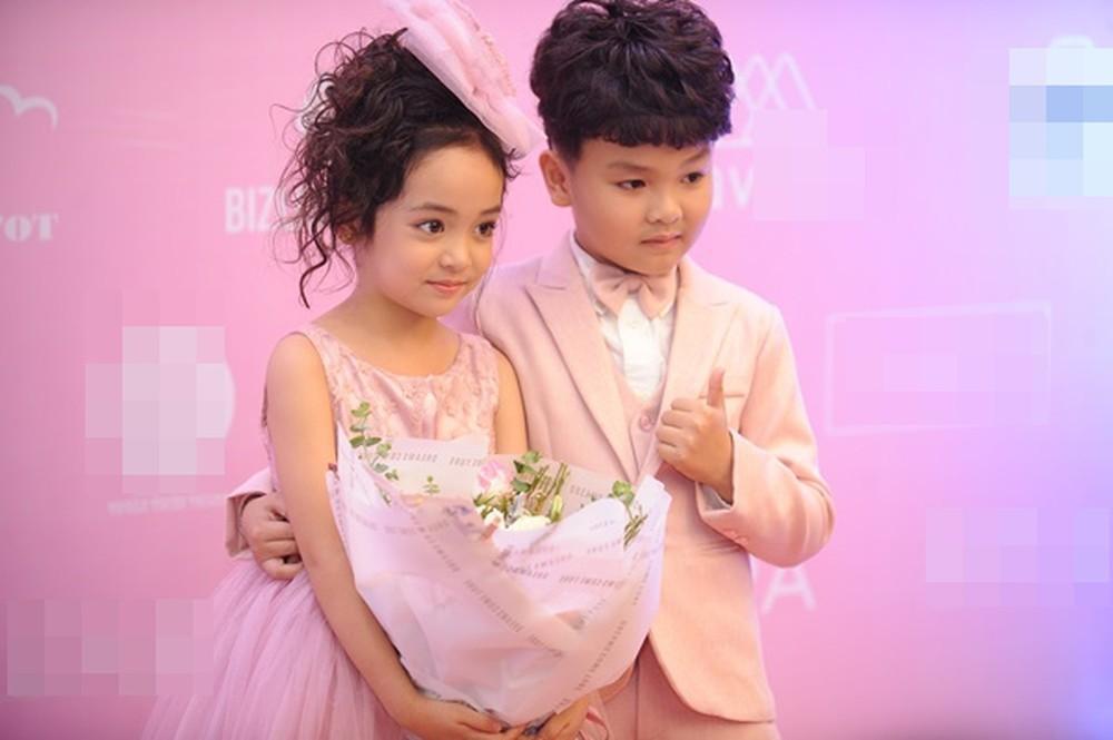 4 cặp diễn viên nhí khiến người lớn cũng phải dè chừng của điện ảnh Việt năm 2018 - Hình 6