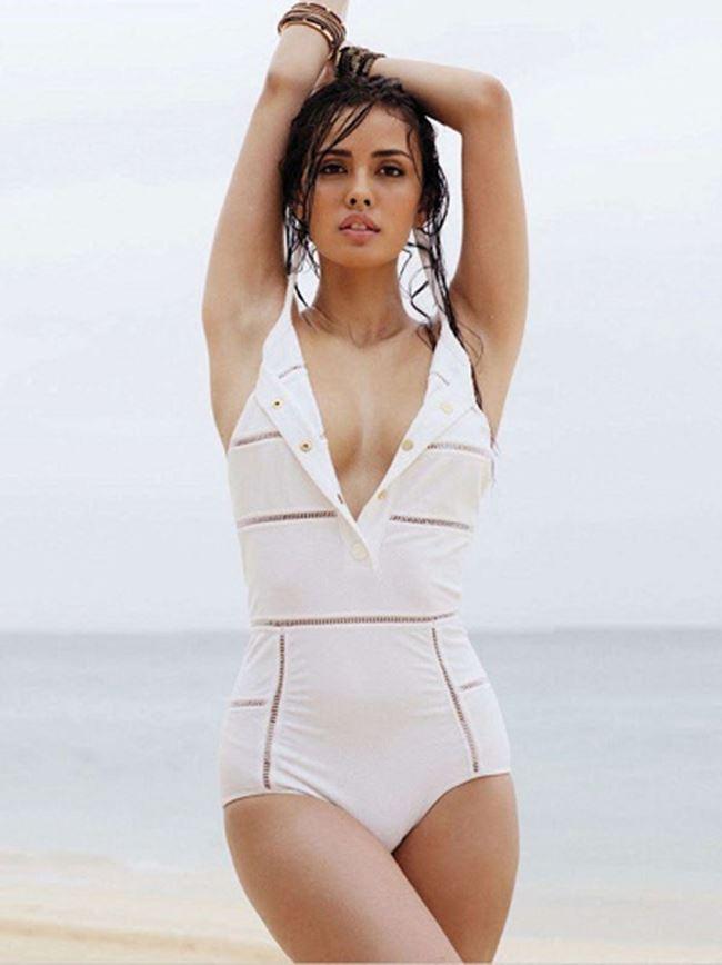 4 mỹ nhân là minh chứng Philippines là đất nước gái đẹp số 1 thế giới - Hình 7