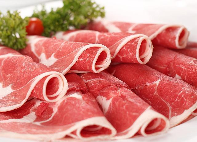 Cách nấu lẩu bò ngon, chuẩn vị như ngoài quán với các bước đơn giản - Hình 2
