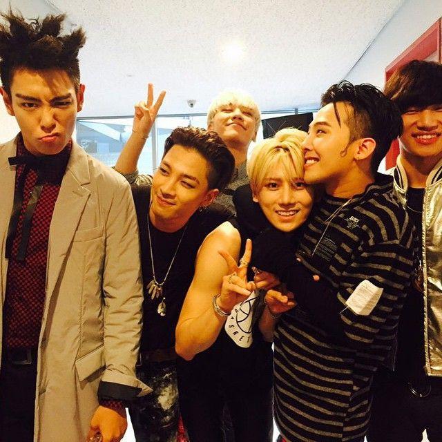 Chân dung 8 idol suýt ra mắt với EXO, Black Pink và loạt nhóm nhạc hàng đầu Kpop: Số 1 và 2 đặc biệt thành công - Hình 2
