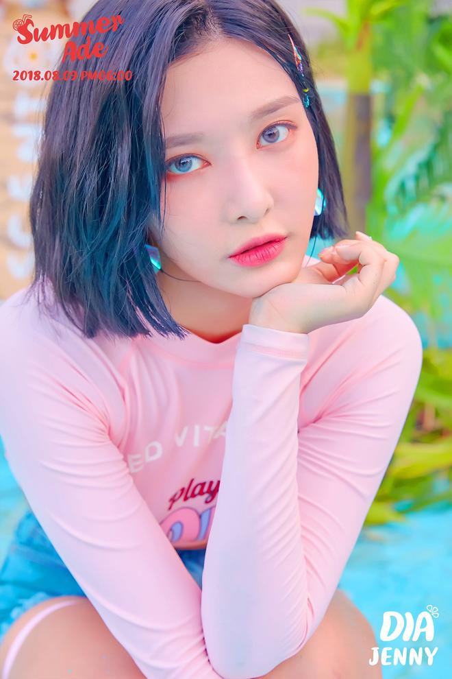 Chân dung 8 idol suýt ra mắt với EXO, Black Pink và loạt nhóm nhạc hàng đầu Kpop: Số 1 và 2 đặc biệt thành công - Hình 13