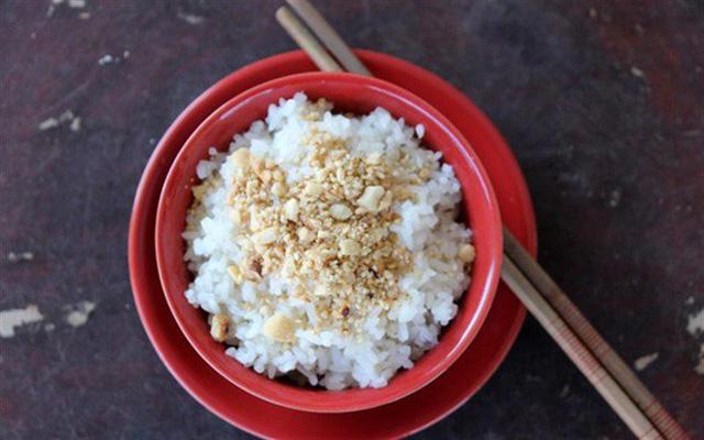 Tuyển tập các món ăn HLV Park Hang-seo cực yêu thích ở Việt Nam - Hình 2