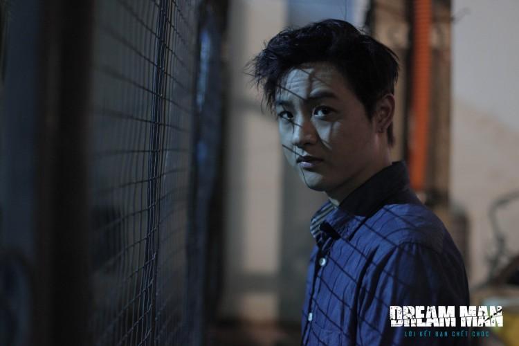 3 bộ phim cuối năm giúp dòng phim kinh dị Việt Nam lấy lại lòng tin từ khán giả - Hình 7