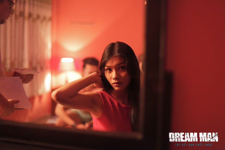 3 bộ phim cuối năm giúp dòng phim kinh dị Việt Nam lấy lại lòng tin từ khán giả - Hình 6