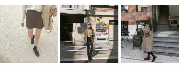 6 items bạn nên mua vì hiệu quả lâu dài - Thời trang