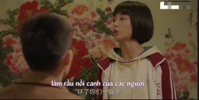 'Sống không dũng cảm uổng phí thanh xuân': Kết thúc của Dương Tịch là niềm vui hay nỗi buồn? - Hình 10