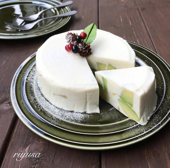 Có món bánh ngon thần sầu mà không cần dùng lò nướng, cuối tuần nào tôi cũng làm - Hình 6