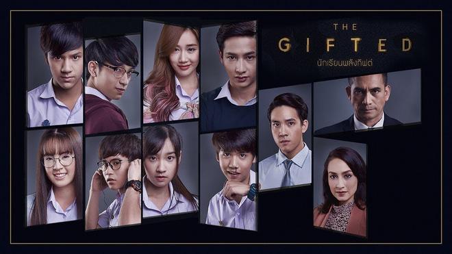 Điện ảnh Thái Lan 2018: Phim tình cảm nhẹ nhàng nhường sàn diễn cho thể loại ngược tâm - đấu đá - Hình 8