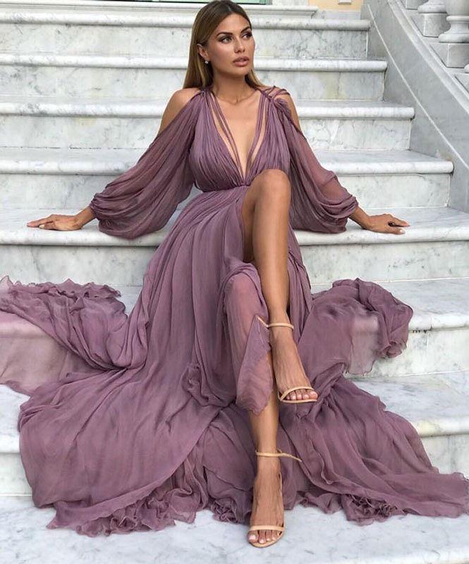Ngắm siêu mẫu đầy gợi cảm bạn gái Fellaini - Hình 9