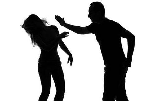 9 kiểu đàn ông không nên lấy làm chồng kẻo chịu khổ đau, oan trái cả đời - Hình 2