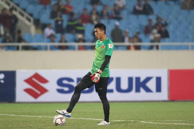 Trực tiếp bóng đá: Việt Nam - Triều Tiên, Công Phượng và Xuân Trường sát cánh 3 tân binh - Hình 16