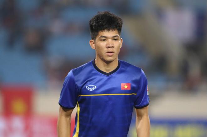 Trực tiếp bóng đá: Việt Nam - Triều Tiên, Công Phượng và Xuân Trường sát cánh 3 tân binh - Hình 17