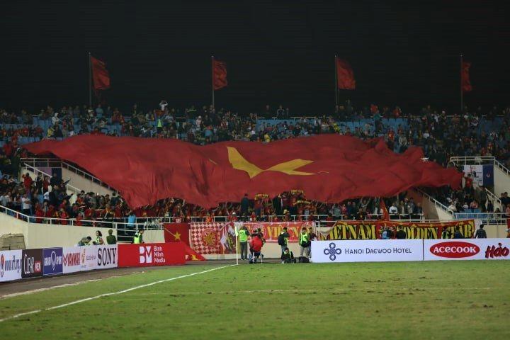 Trực tiếp bóng đá: Việt Nam - Triều Tiên, Công Phượng và Xuân Trường sát cánh 3 tân binh - Hình 6
