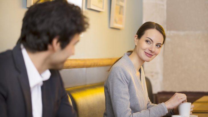 4 điều đàn ông ghét cay ghét đắng nhưng phụ nữ hay mắc phải khiến mối quan hệ ngày càng xấu đi - Hình 1