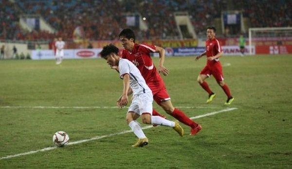 Báo Hàn ca ngợi kỷ lục tuyển Việt Nam, dự đoán vụ nổ Asian Cup 2019 - Hình 2