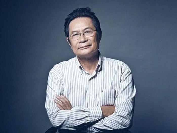Bí mật của nhạc sĩ Dương Thụ về Hồng Nhung - Hình 2